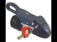 Antirrobo CONDOR para Estabilizador WS-3000