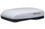 aire-acondicionado-dometic-b2200